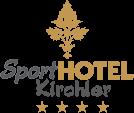 Sporthotel Kirchler Logo